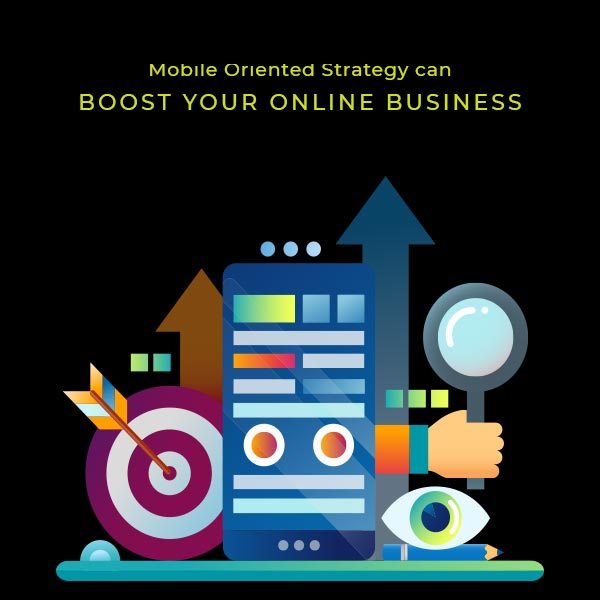 Boost mobile business