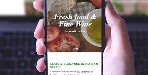 top 5 mobile strategies