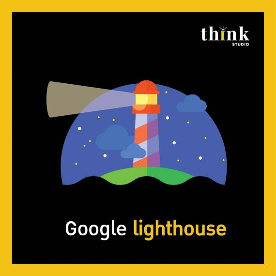 7 free tools for seo: google lighthouse