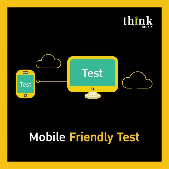 7 free tools for seo: mobile friendly test