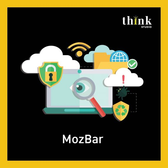 7 free tools for seo: moz bar