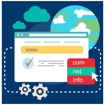 domain authority in seo 2020