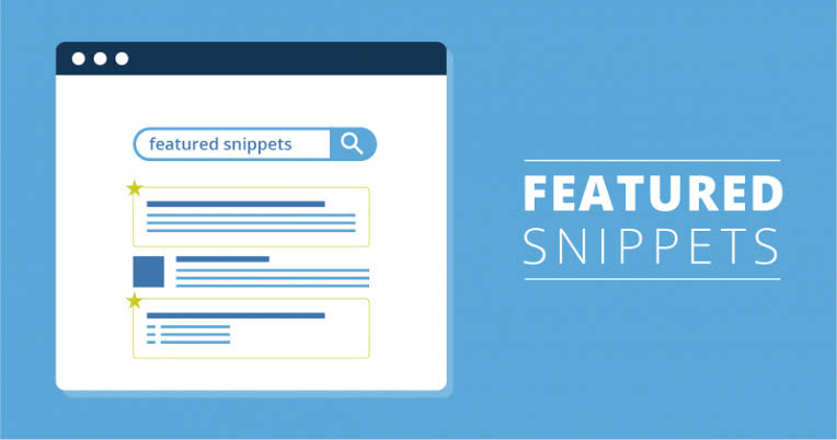 Featured Snippets คืออะไร