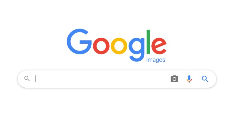 Google image search preview