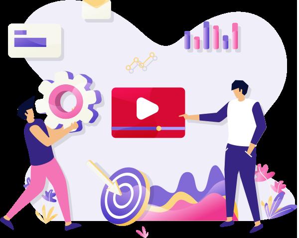 video seo 2020