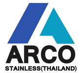 Arco-150