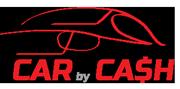 CarByCashLogo1xpopt