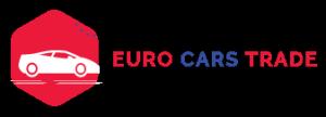 รับซื้อรถยุโรป